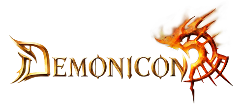 http://demonicon.worldofplayers.de/images/content/demonicon-logo.png