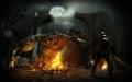 http://demonicon.worldofplayers.de/images/screenshots/108_s.jpg